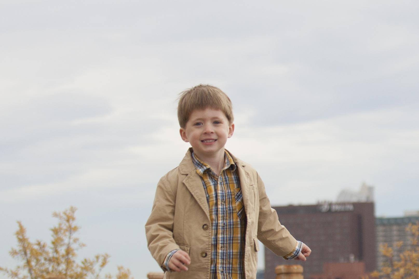Grady2-LWWA-Christmas-2012