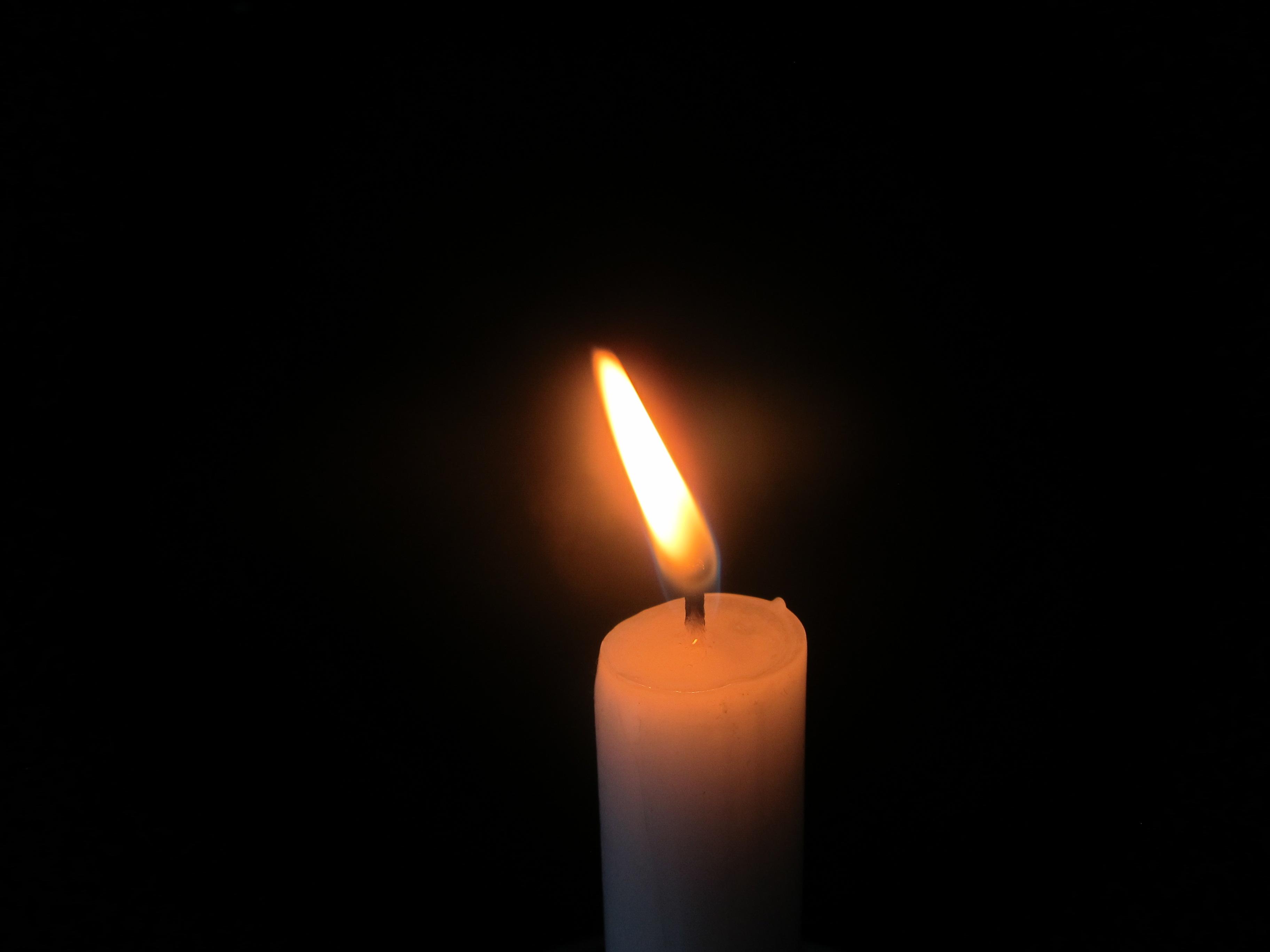 Candle-Lit-Memory-Newton-LWWA