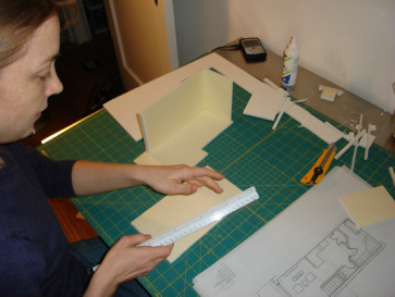 Misty_Drafting_November_2008_LWWA