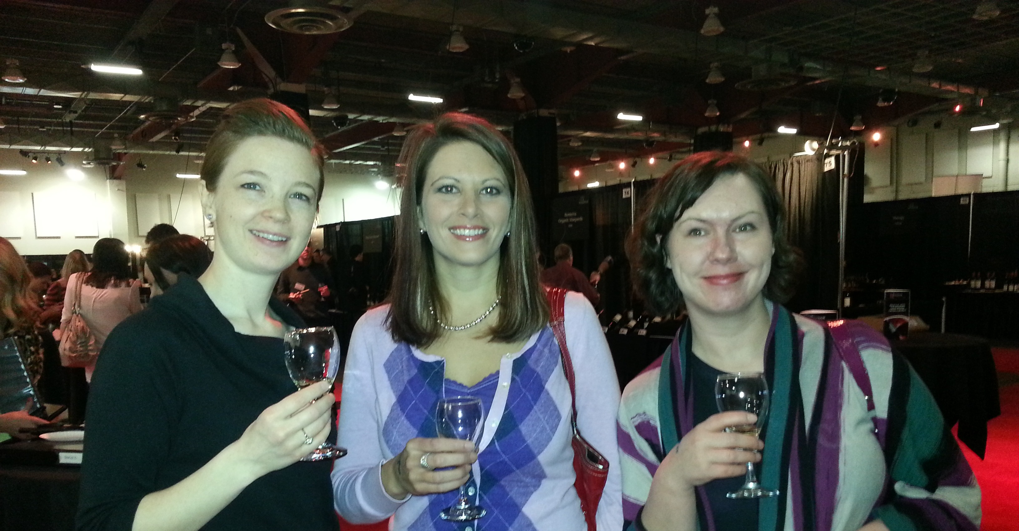 Calgary_Winefest_Friends_LWWA