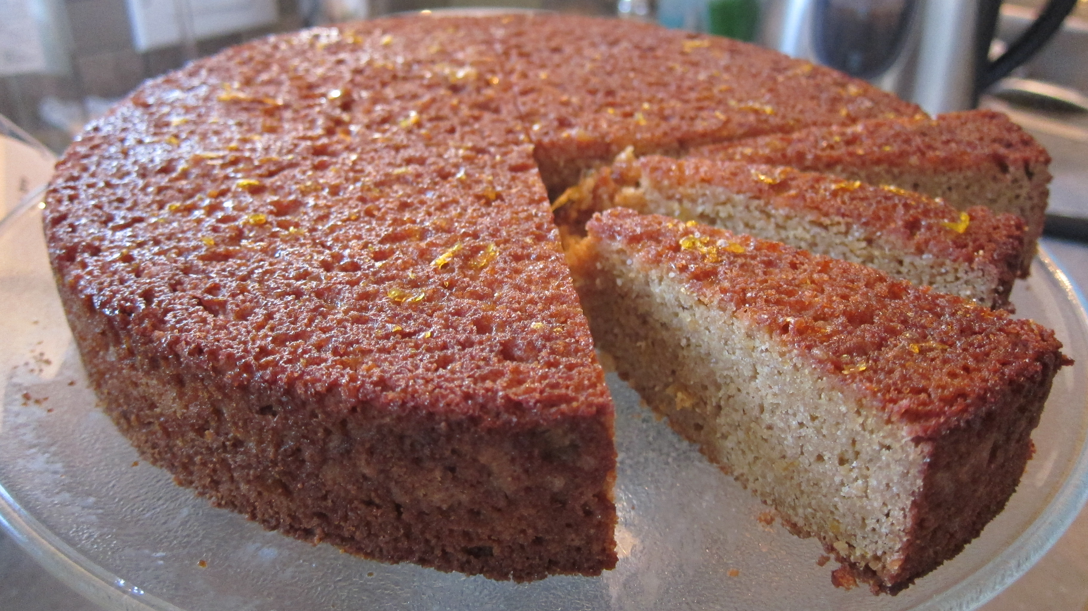 Meyer_Lemon_Paleo_Cake_LWWA