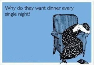 One of my favorites from SomeEcards.