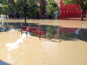 calgary-flood-2013-bench-lwwa