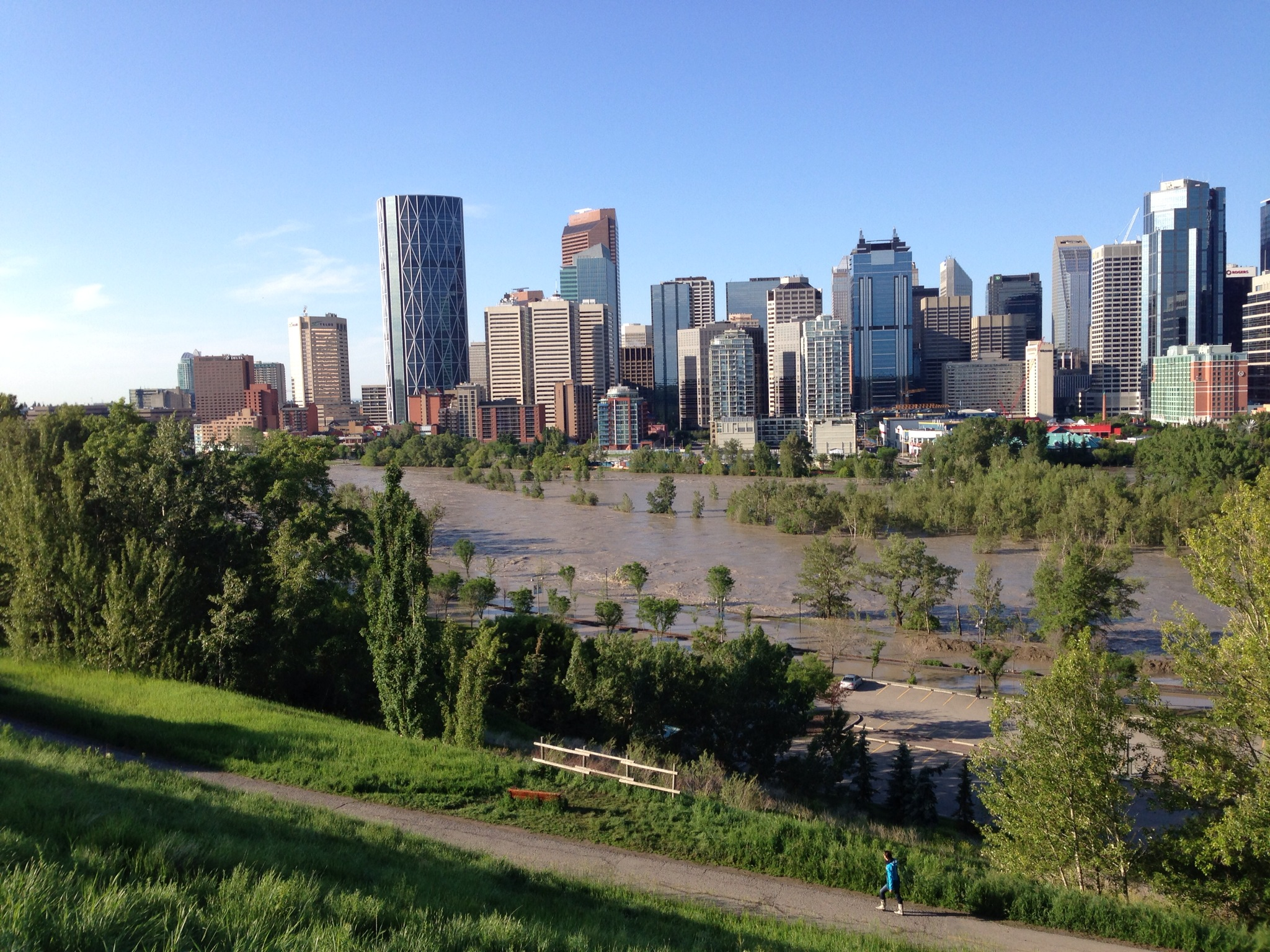 Calgary-flood-2013-city-lwwa
