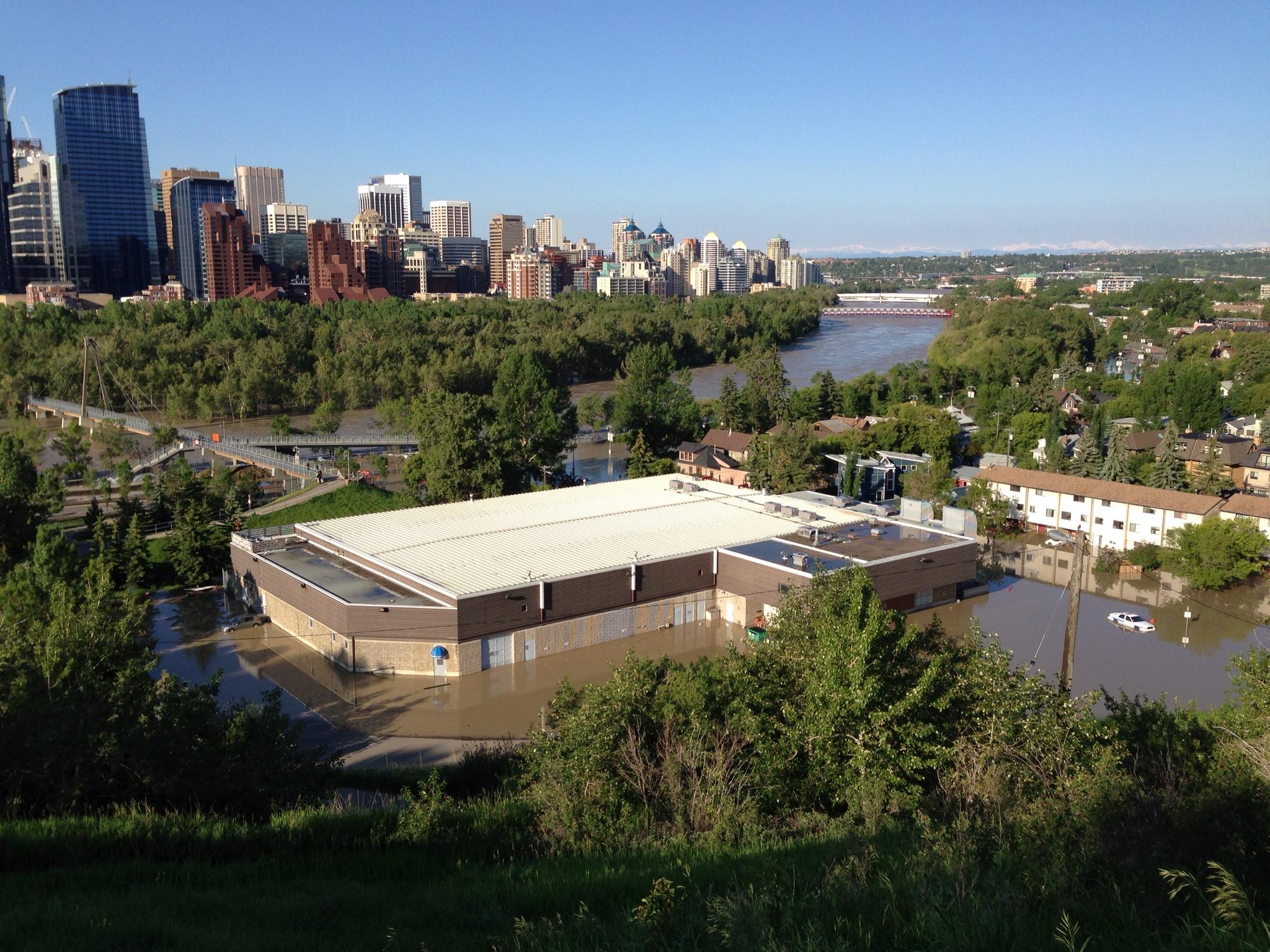 Calgary-flood-2013-lwwa