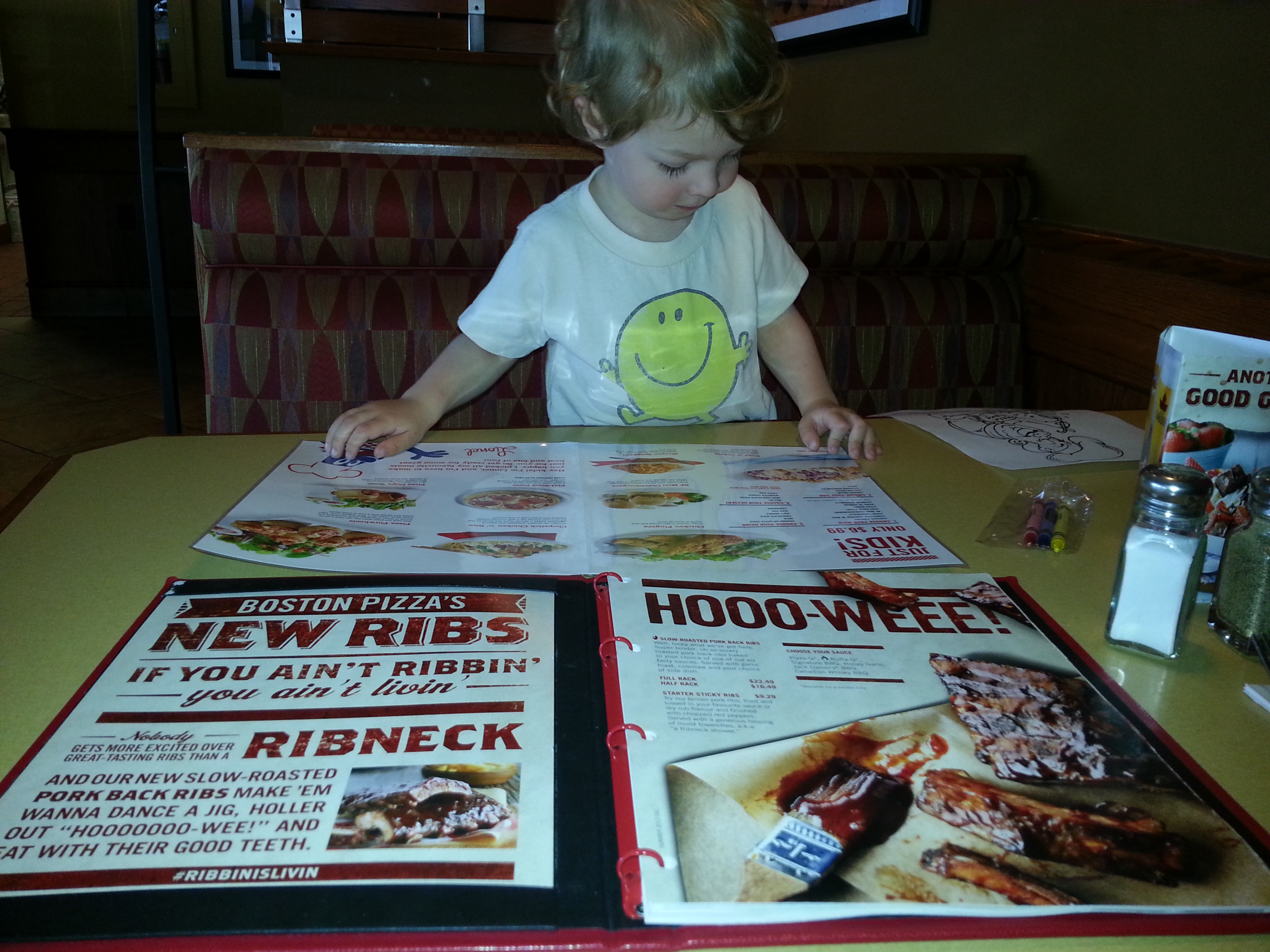 Max-Boston-Pizza-Menu-LWWA