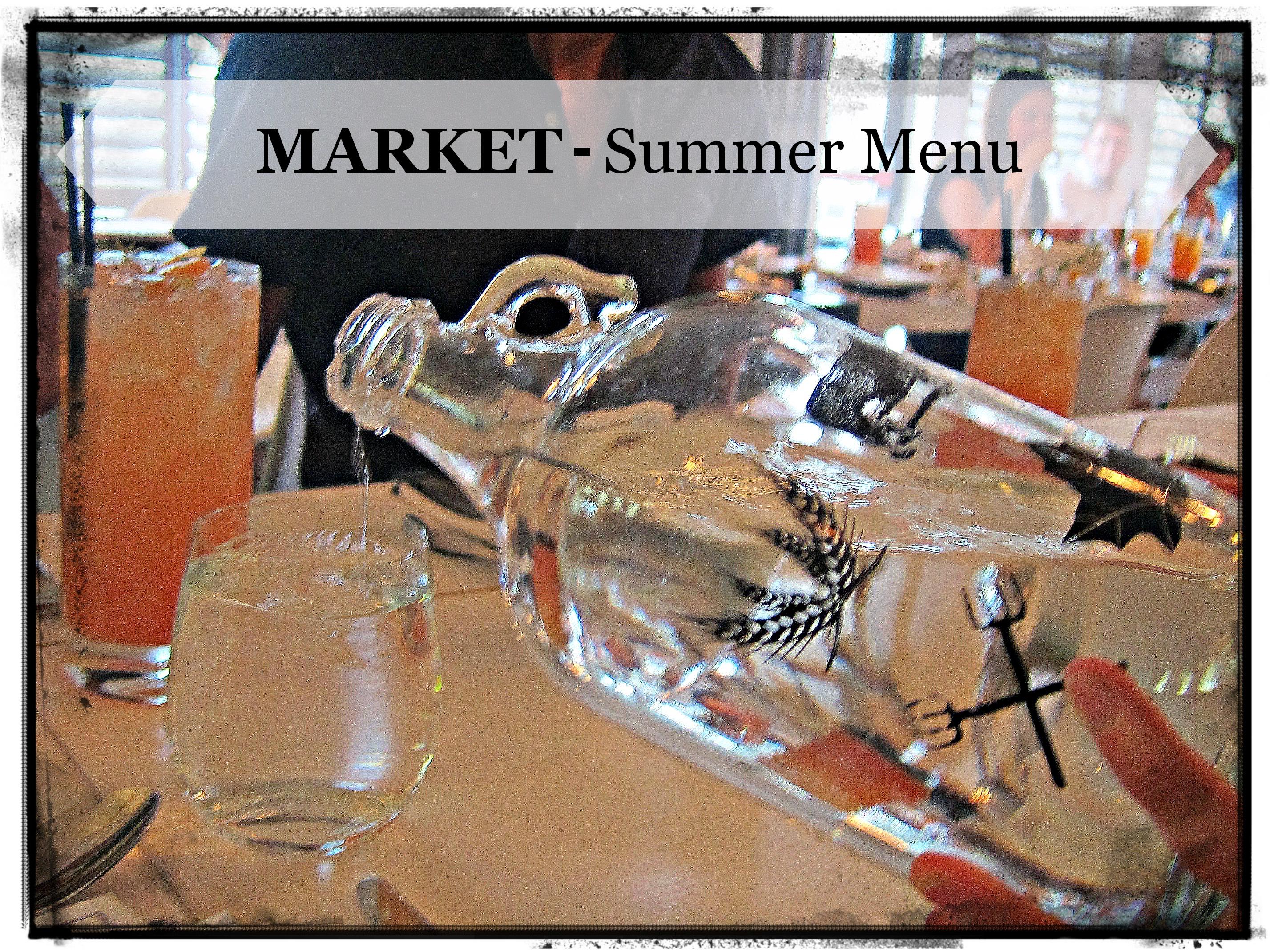 Cover-Market-Summer-Menu-2013