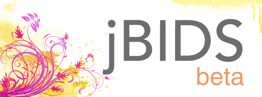 jBIDS-featured-image