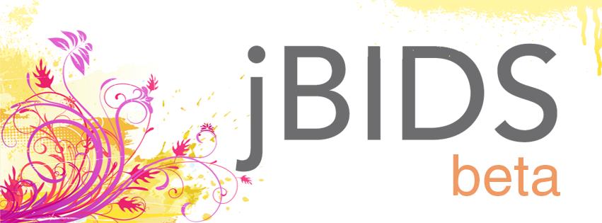jBIDS-featured-image