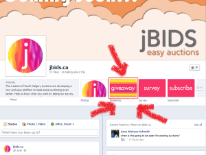 jBIDS-giveaway-facebook