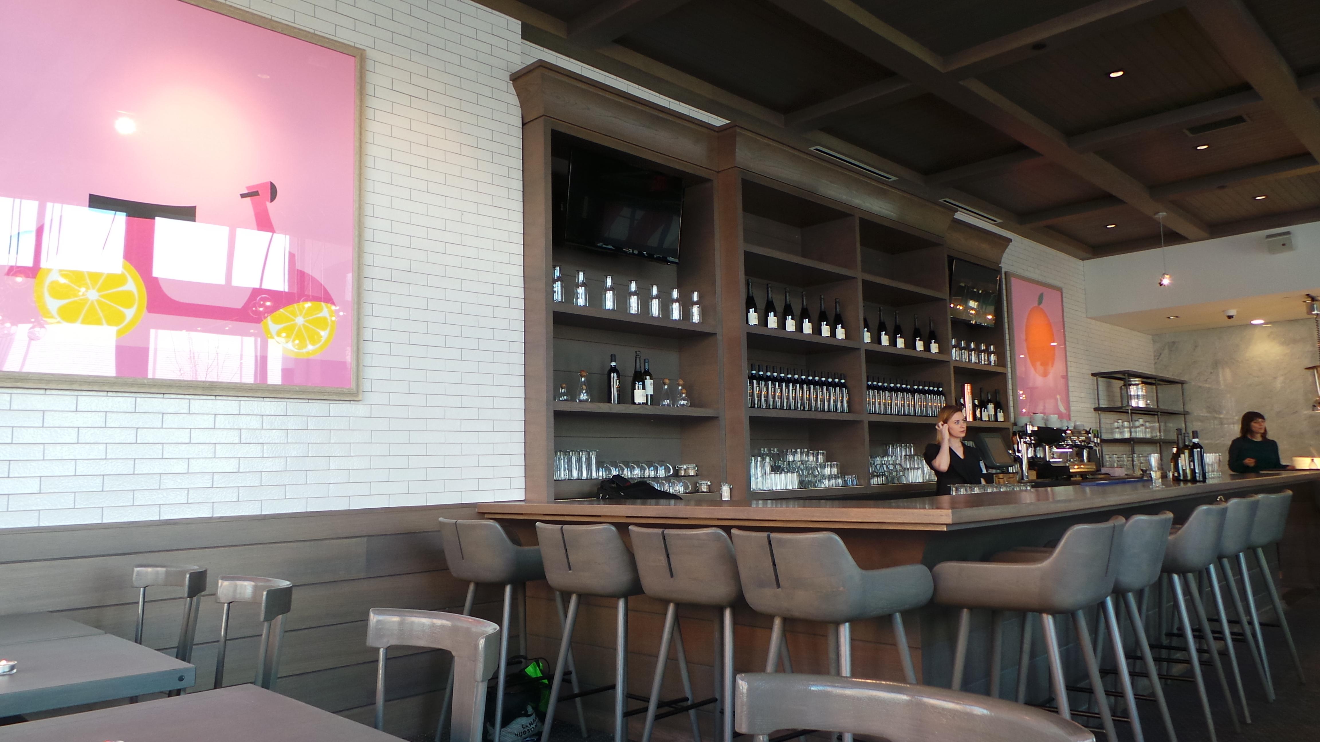 Bocce_Bar_Calgary