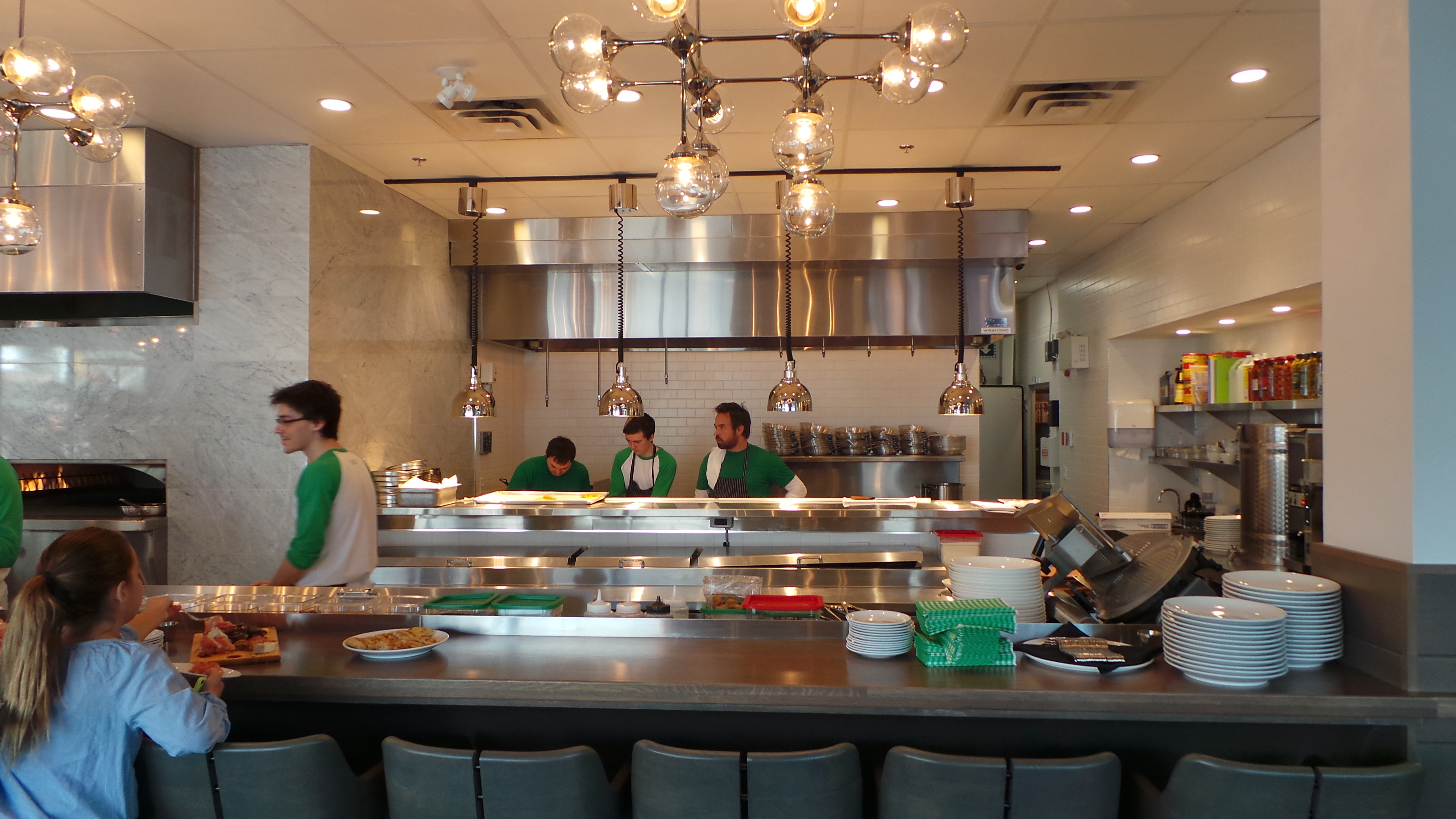 Bocce_Kitchen_Oven_Calgary