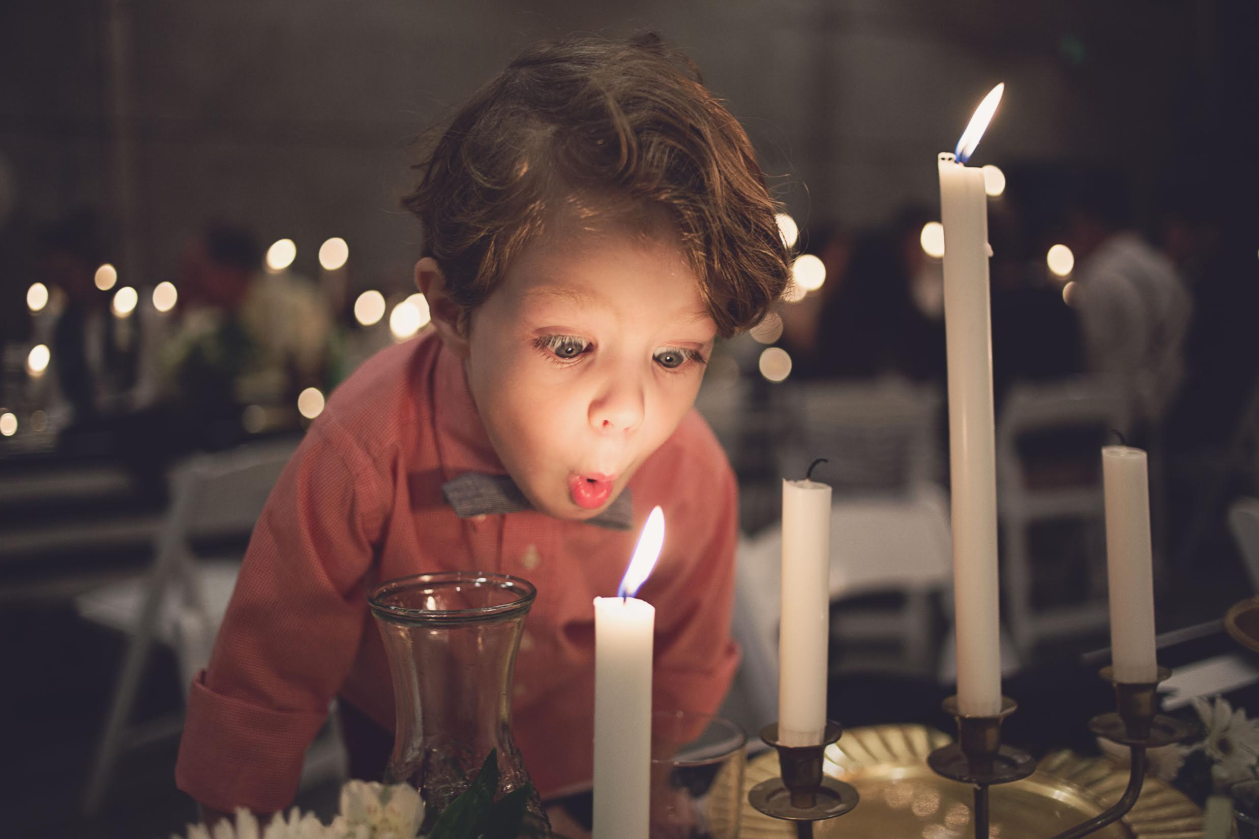 Max-Candles-Sheenism-Studios
