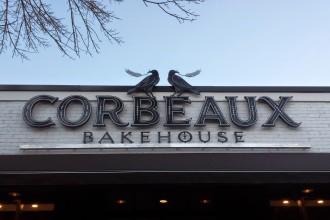 Corbeaux_Bakehouse_Calgary
