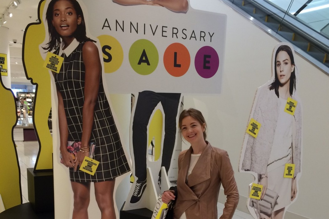 Nordstrom_Anniversary _Sale