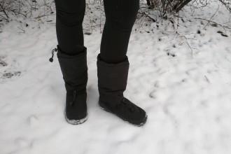 Baffin_Marks_Canada_Boots_LWWA