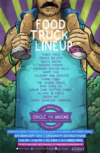 CTW Food truck lineup_V5