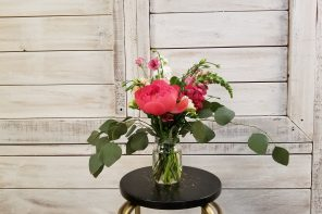 Three Tips To Keep Your Flower Bouquets Fresh Longer