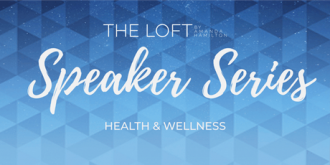 the loft speaker series