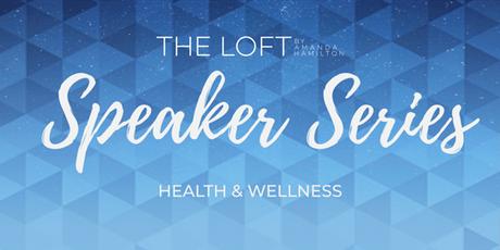 the loft speaker series