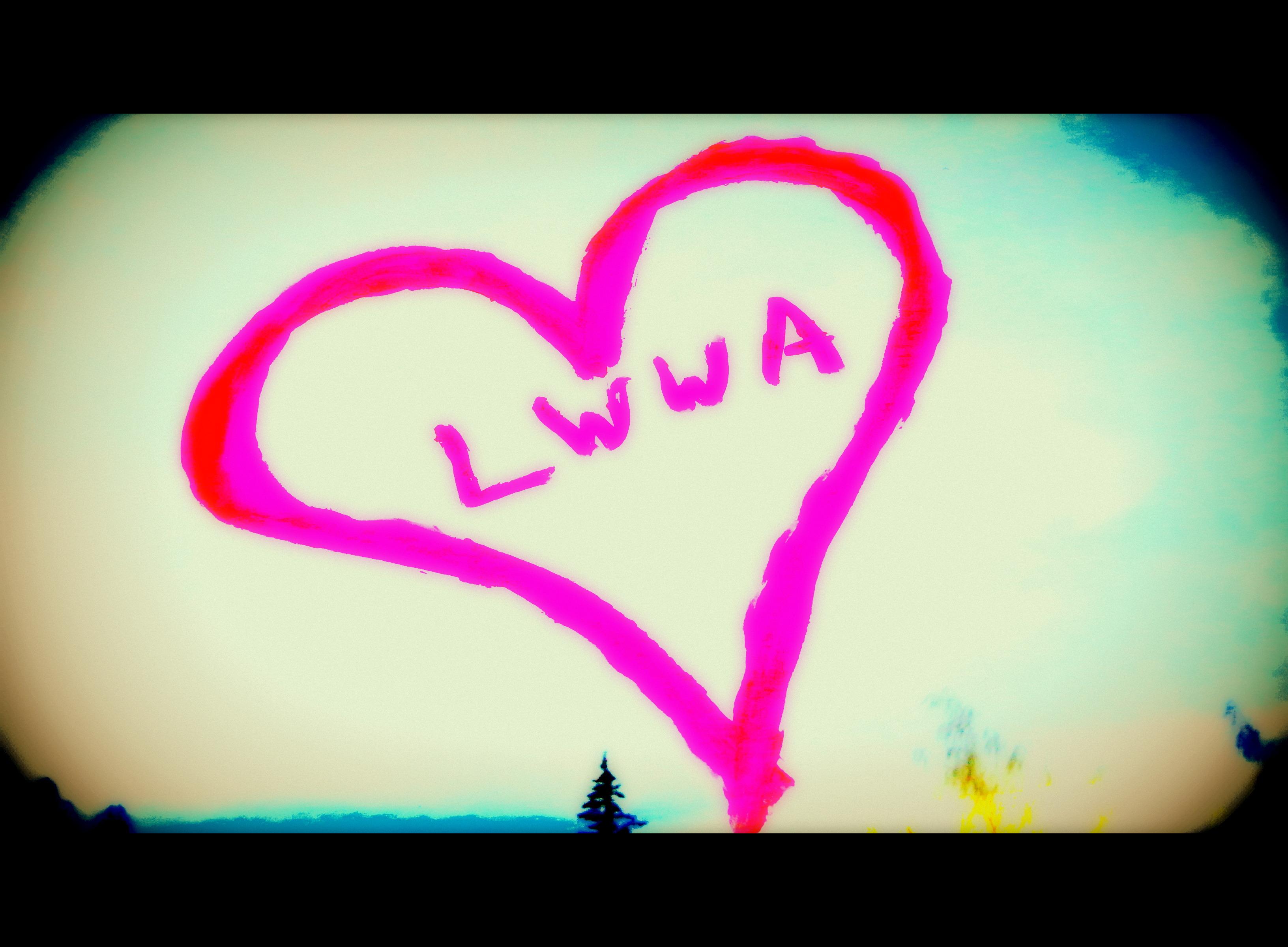 Heart_LWWA