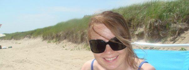 Misty-Hamel-sunny-beach
