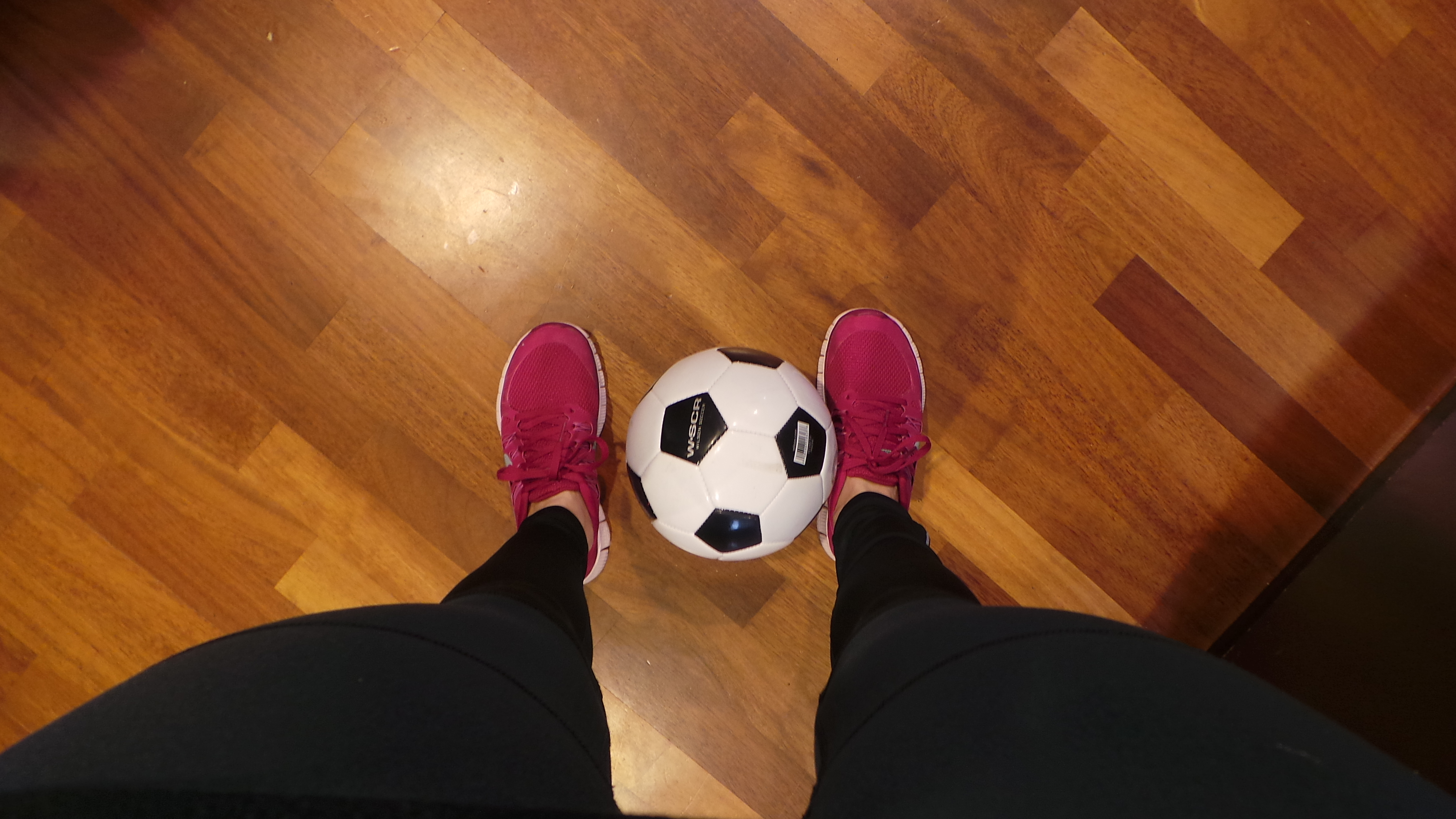 Ball_In_My_Kitchen_Soccer