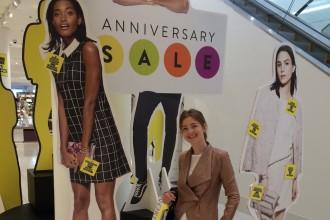 Nordstrom_Anniversary _Sale