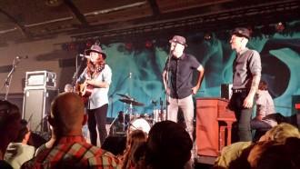 Brandi-Carlile-Calgary-LWWA