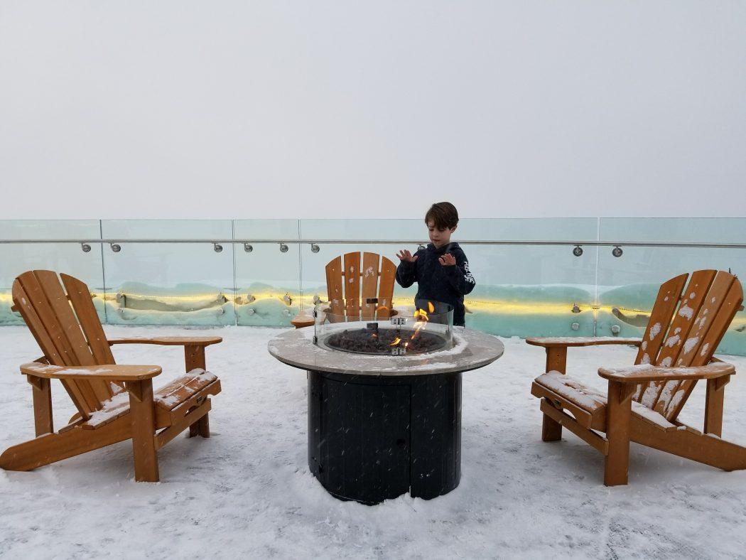 LWWA_Banff_Gondola_Family_Day