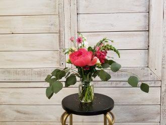 LWWA_Peony_Bouquet_Amborella_Calgary