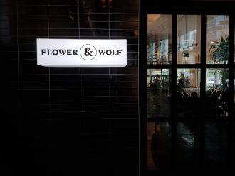 Flower_Wolf_Calgary_Black_Glossy_Tile