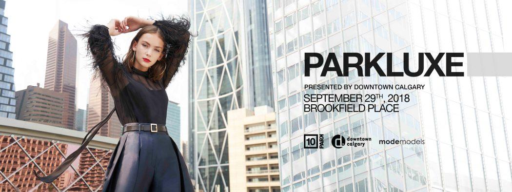 PARK-Calgary-2018-PARKLUXE